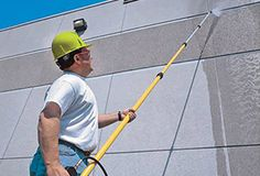 D+D In Depth - Specifying Coatings for Architectural Metals