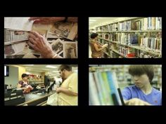 Telling Our Stories - A Lifelong Resource - YouTube Chatham-Kent Public Library is celebrating Ontario Seniors Month with the release of a very special video. This video features Una Miklos, a local senior who describes the important role libraries have played in her life. The public library is a lifelong resource for members of the community. Chatham Kent Public Library staff will debut this video at the Municipal Council meeting on Monday, June 9  2014.