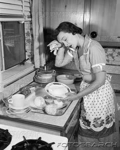 1950s-tired-exhausted-woman-housewi.
