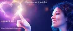Pandit Pandu Ghota Ji is a world famous & high qualified astrologer who is known as Vashikaran Specialist In Bhopal,MP,Ujjain.He gives best astrology services in all across the world, more than all satisfied customers. Family Problems, Love Problems, Dua For Love, Madonna Albums, Most Asked Questions, Lost Love, Make A Person, Problem And Solution, Future Goals
