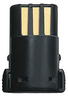Wahl Professional Animal Arco Replacement Battery 0114300 >>> For more information, visit image link.(This is an Amazon affiliate link and I receive a commission for the sales)