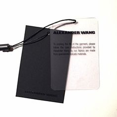 Resultado de imagem para luxury hang tag t shirt mockup