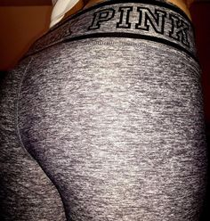 b457cfc13fc8c 2494 Best Styles @ Trends Got 2 LOVE PINK images in 2016 | Jeans ...