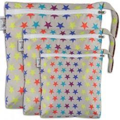 stoffwindeln menstruationstassen stoffbinden slipeinlagen aus stoff stofftaschentucher okologische waschmittel stoffwindeln kaufen