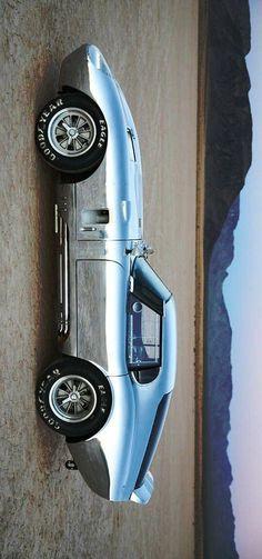 (°!°) Shelby Cobra Daytona #Shelbyclassiccars