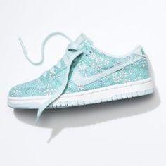 separation shoes 9bf37 66ac5 Nike Store. Nike Dunk Low Premium Liberty iD Shoe - Shoes with Custom  Liberty FAbrics