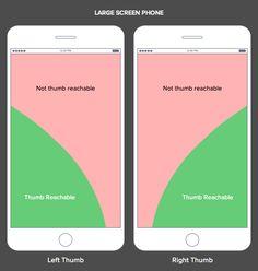 large-screen-thumb