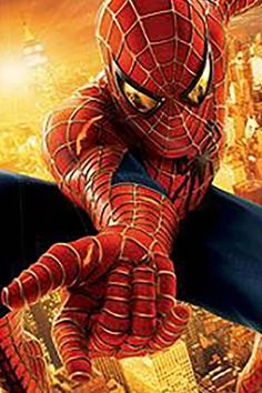 Before meeting the new Spider-Man in Captain America: Civil War, played by Tom Holland, untangle the web of people to wear the Marvel icon's mask. Marvel Comics, Marvel Comic Universe, Marvel Heroes, Marvel Characters, Marvel Avengers, Amazing Spiderman, Black Spiderman, Spiderman Spider, Spider Man Trilogy