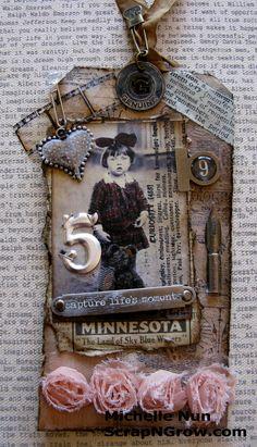 http://scrapngrow.com/wp-content/uploads/2012/06/Edited-TH-June-Tag-of-2012.jpg