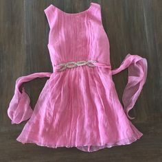 Laundry Silk Blouse Sz Xs Pink Silk Top Size Xs Laundry by Shelli Segal Tops Blouses