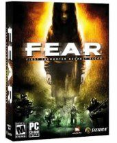 F.E.A.R.: First Encounter Assault Recon From Sierra