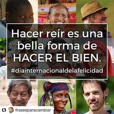 #Repost @frasesparacambiar with @repostapp Y es GRATIS! #frases #calma #feliz #amor #ayuda #frase #mujer #motivacion #inspiracion #felicidades #vida #quote #pensamiento #felicidad #salud #frasesparacambiarvidas.com