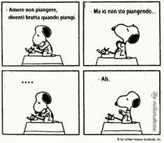 Charles Bukowski, Peanuts Snoopy, Charlie Brown, Lol, Feelings, Comics, Learning, My Love, Words