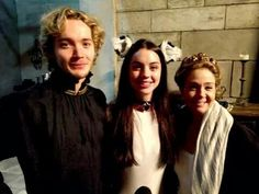 io telling better stories , ❤❤❤ maria stuarda regbo Reign Cast, Reign Tv Show, Mary Queen Of Scots, Queen Mary, Megan Follows Reign, Reign Season 2, Reign Catherine, Reign Serie, Reign Mary And Francis