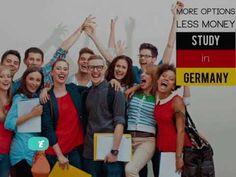 7 Best Overseas Education images in 2017   Overseas education