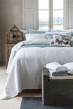Bed - Matilda Bedcover - BIG W