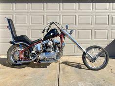 1969 Harley Davidson XLCH Old School Chopper   #1969 #Chopper #Harley-Davidson #old #school #XLCH #harleydavidsonchoppersoldschool