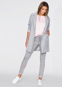 Kabát Nagyon divatos • 10999.0 Ft • bonprix