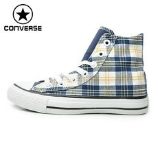 (77.00$)  Watch here - http://aih5i.worlditems.win/all/product.php?id=32771464769 - Original  Converse unisex skateboarding shoes 131389 sneakers