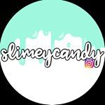 596.4k Followers, 53 Following, 306 Posts - See Instagram photos and videos from ✨ Selling Soon! (@slimeycandy)