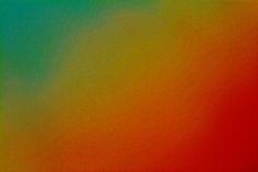 Warm Colour Gradient Background