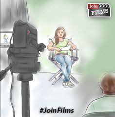 """Audition For The Grandmother Role In #Mumbai ... Contact Person :- Prem P Sathish #CastingCall ..  Details At: www.joinfilms.com/audition-bank/audition-for-the-grandmother-role """