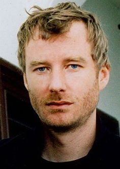 matt berninger // the national. love forever.