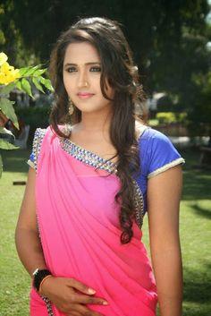Bhojpuri Hot Actress Pic, Bhojpuri Item Girls Pic, Bhojpuri Heroine Photo, New Bhojpuri Actress Pics Stylish Girl Images, Stylish Girl Pic, Beautiful Girl Indian, Most Beautiful Indian Actress, Beauty Full Girl, Beauty Women, Hot Actresses, Indian Actresses, Bhojpuri Actress