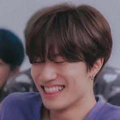 Nct, Scene Bangs, Baby Koala, Fandom, Falling In Love With Him, Treasure Boxes, My People, Boyfriend Material, Jaehyun