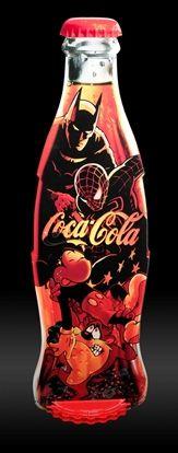 Coca 150 by F