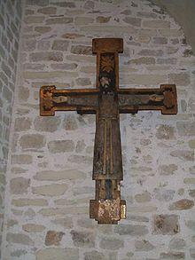 220px-Prunet-et-Belpuig_ChapelleTrinite_04.JPG (220×293)