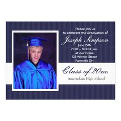 20 best cheap graduation party invitations images grad parties