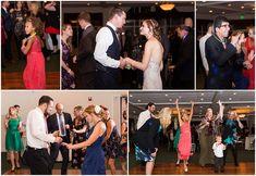 Tori Nefores Photography: BLOG | Piney Branch Golf Club Wedding: Jen + Justin