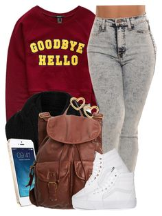 """Fall Set 8