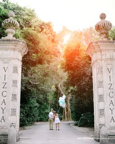 vizcaya-museum-&-gardens-wedding-photos-3