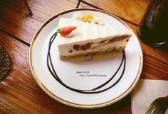 가로수길 카페 C27 ~ 분위기 짱!! : 네이버 블로그