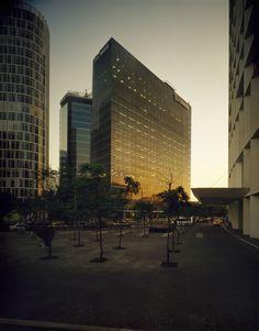 ACTUALIZACIONES | POLANCO - NUEVO POLANCO | Proyectos y Fotografías - Page 210 - SkyscraperCity