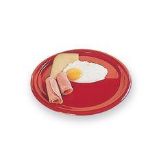 La dieta de los asteriscos en el desayuno