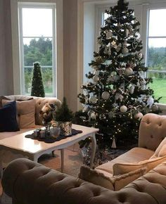 weihnachtsbaum schmcken 40 einmalige bilder zum fest archzinenet weihnachtsbume pinterest weihnachtsbaum schmcken weihnachtsbume und deko - Christbaum Schmucken Beispiele