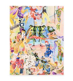 Ballets Russes Mini on Diaghilev Wallpaper – Voutsa Modern Floral Wallpaper, How To Install Wallpaper, Chinoiserie Wallpaper, Coat Patterns, Home Decor Inspiration, Fabric Weights, Ballet, Mini, Prints