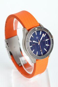 fff8cc25c2df8 Montre automatique de plongée - marque de montre française - montre pour  homme - Akrone Automatic