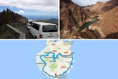 Holidays with Gran Canaria Excursions - The Best of the Canary Islands Adventure Activities, Canario, The Dunes, Canary Islands, Sandy Beaches, Natural, Good Things, Landscape, Holiday