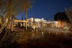 The Wigwam Resort Hotel - Litchfield Park - United States - With 209 guest reviews