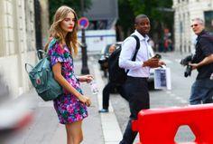backpacks-style-street