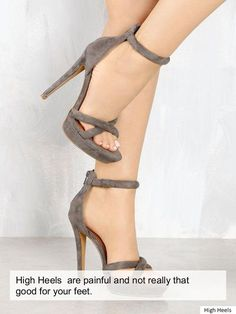 d7d862be0bc5 high heels pumps   high heels with studs for women   Click VISIT link above  for