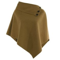 http://theponcho.com/blog/ is a leader in supplying practical and fashionable ponchos and other wet weather gear.