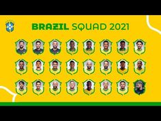 World Cup 2022, Fifa World Cup, The Gr, Squad, Classroom, Manga