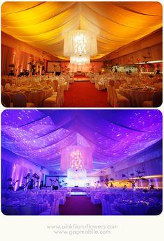 Colinares Photography, Christopher Colinares, Prenup, weddings, reception