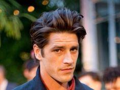 #hair #hairstyle #men_hair