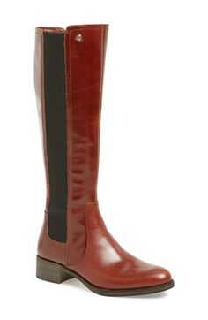 Louise et Cie 'Zandra' Boot (Women) available at #Nordstrom